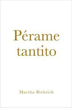 PERAME TANTITO