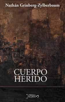 CUERPO HERIDO