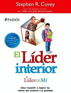 LIDER INTERIOR, EL   (ED.MEX.)