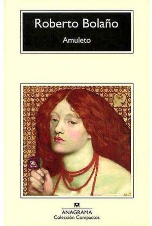 AMULETO (ED.MEX/COL.COMPACTOS)