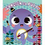 CANCION DE PULPO
