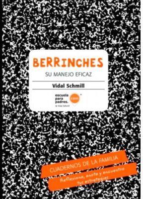 BERRINCHES -SU MANEJO EFICAZ-