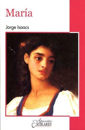 MARIA (APUNTES ESCOLARES). VAGONES.. 9786079400682