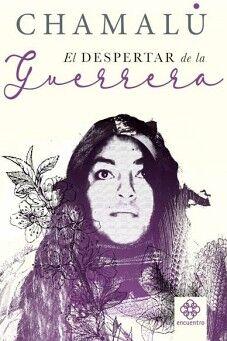 DESPERTAR DE LA GUERRERA, EL