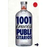 1001 TRUCOS PUBLICITARIOS