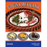 COCINA MEXICANA TIPICA