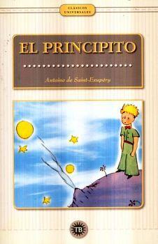 PRINCIPITO, EL                            (CLASICOS UNIVERSALES)