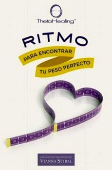 RITMO PARA ENCONTRAR TU PESO PERFECTO