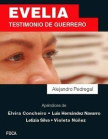 EVELIA -TESTIMONIO DE GUERRERO-