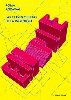 EN PIE -LAS CLAVES OCULTAS DE LA INGENIERIA-