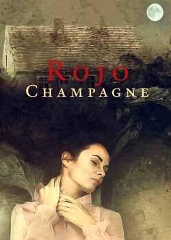 ROJO CHAMPAGNE