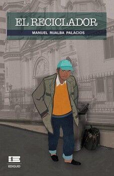EL RECICLADOR