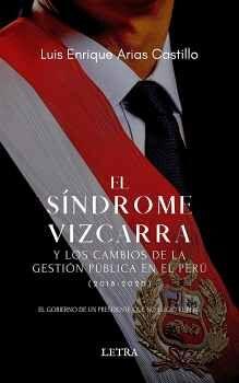 EL SÍNDROME VIZCARRA