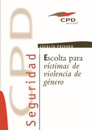 ESCOLTA PARA VICTIMAS DE VIOLENCIA DE GENERO ES-02