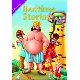 TELL ME A STORY-BEDTIME STORIES