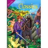 TELL ME A STORY-CLASSICS
