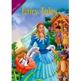 TELL ME A STORY-FAIRY TALES