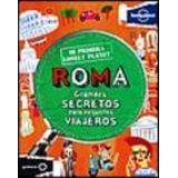ROMA GRANDES SECRETOS