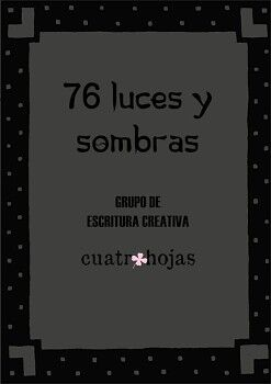 76 LUCES Y SOMBRAS
