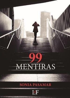 99 MENTIRAS