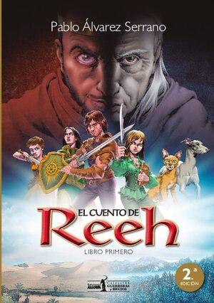 EL CUENTO DE REEH