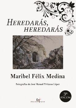 HEREDARÁS, HEREDARÁS