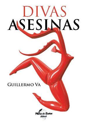 DIVAS ASESINAS