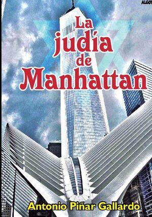 LA JUDÍA DE MANHATTAN