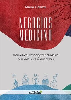NEGOCIOS MEDICINA