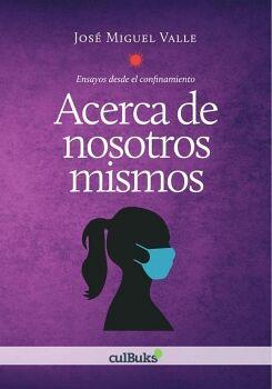 ACERCA DE NOSOTROS MISMOS