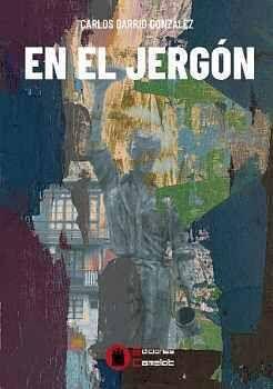 EN EL JERGÓN