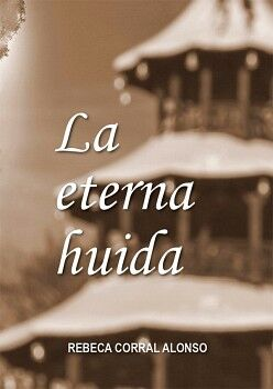 LA ETERNA HUIDA