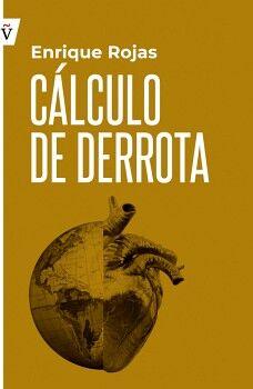 CALCULO DE DERROTA