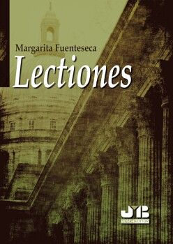 LECTIONES