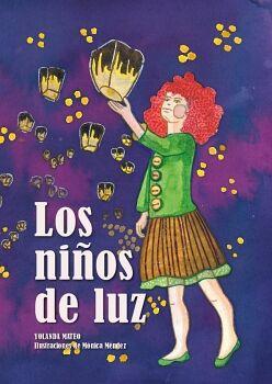 LOS NIÑOS DE LUZ