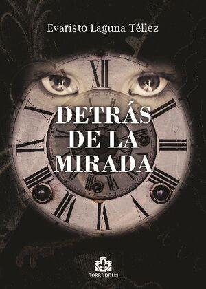 DETRÁS DE LA MIRADA