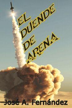 EL DUENDE GOLPEADOR