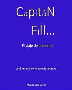 EL CAPITÁN FILL