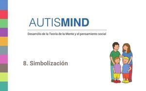 AUTISMIND 8