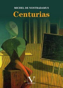CENTURIAS
