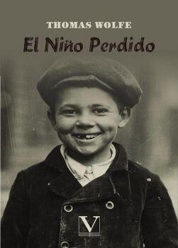 EL NIÑO PERDIDO