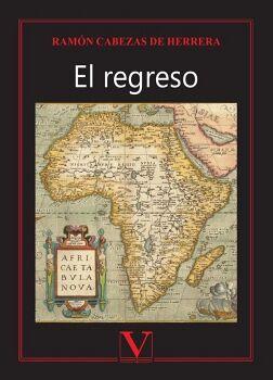 EL REGRESO