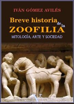BREVE HISTORIA DE LA ZOOFILIA