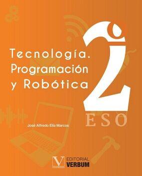 TECNOLOGÍA. PROGRAMACIÓN Y ROBÓTICA