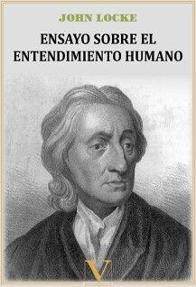 ENSAYO SOBRE EL ENTENDIMIENTO HUMANO