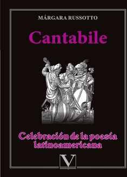 CANTABILE