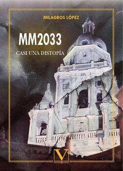 MM2033