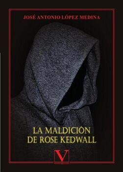 LA MALDICIÓN DE ROSE KEDWALL