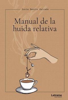 MANUAL DE LA HUIDA RELATIVA