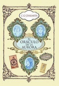 EL ORÁCULO DE LA AURORA